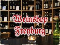 Weinshop