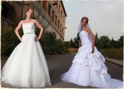 HochzeitsmodeHempel