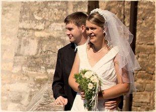 Hochzeit_Neuenburg_Aussicht